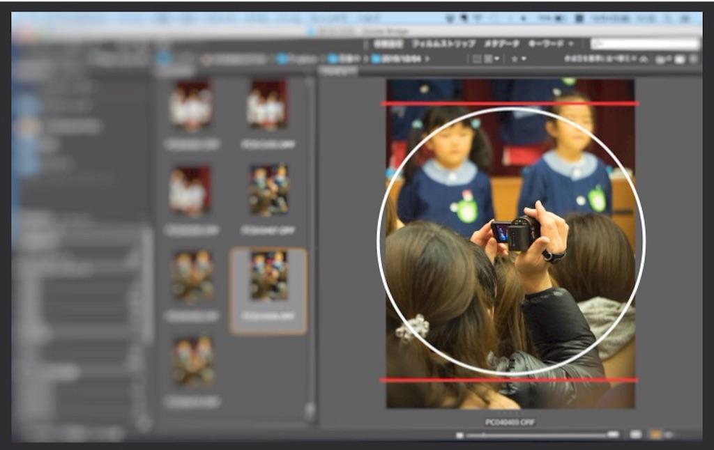 f:id:photographerti:オリンパス14-150mmは中央部の解像度はそこそこ高い