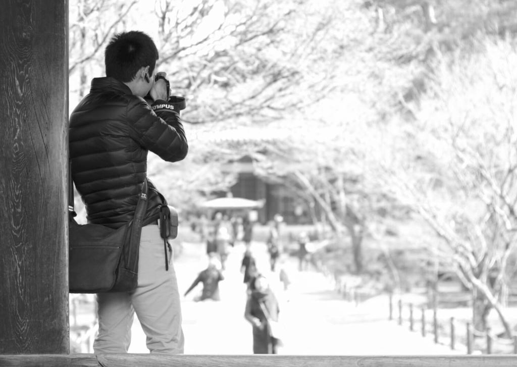 f:id:photographerti:20170319100820p:plain