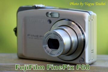 f:id:photolifenet:20170221163200j:plain