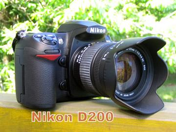f:id:photolifenet:20180206220440j:plain