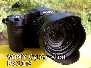 f:id:photolifenet:20210220190835j:plain