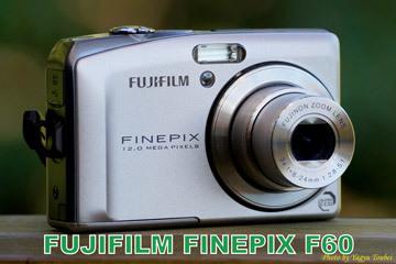 f:id:photolifenet:20211019084057p:plain