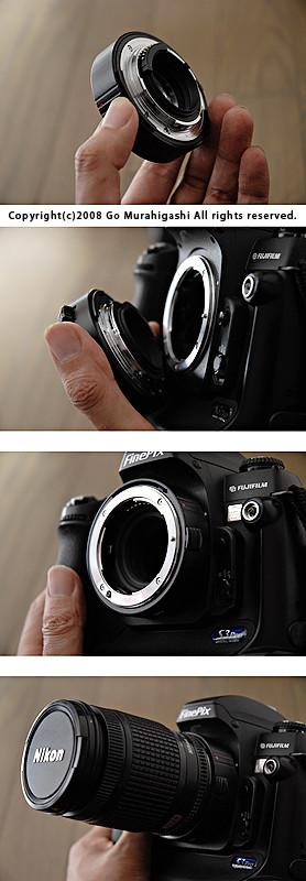 f:id:photosgo:20081101234347j:image:left