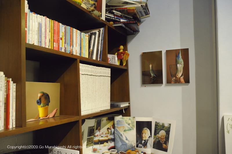 f:id:photosgo:20091020232219j:image:w450