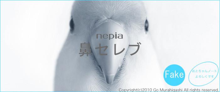 f:id:photosgo:20100226000422j:image:w450