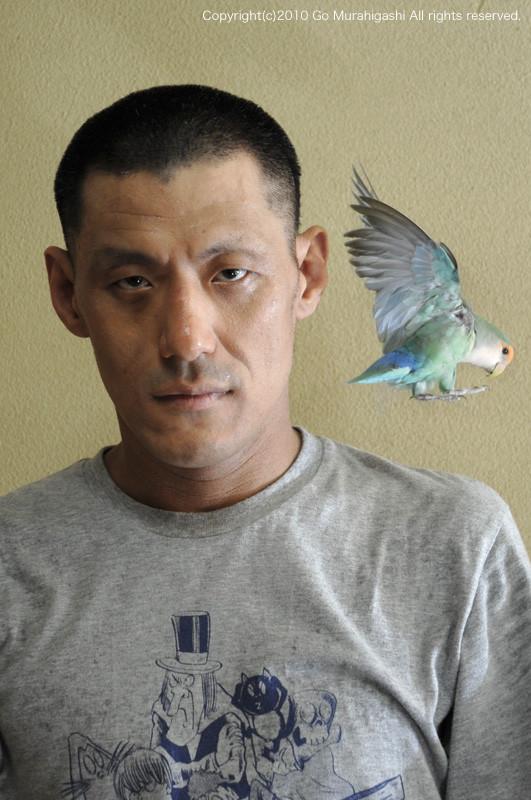 f:id:photosgo:20100806133643j:image:w450