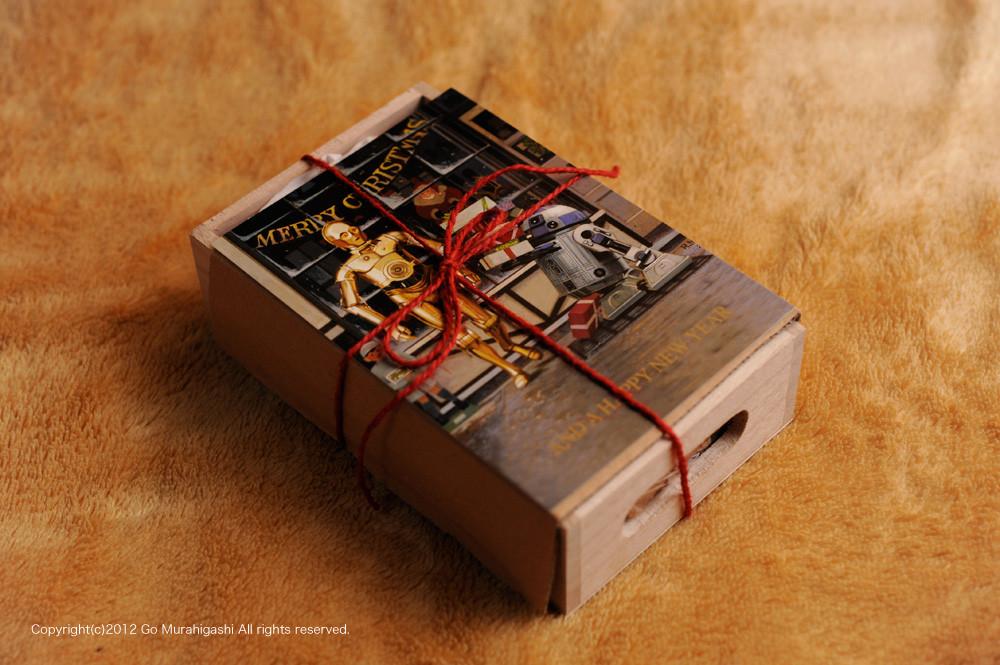 f:id:photosgo:20121227155744j:image:w450