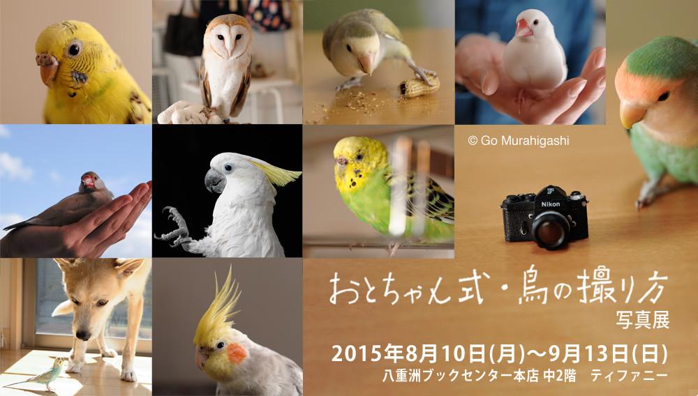 f:id:photosgo:20150805225154j:image:W450