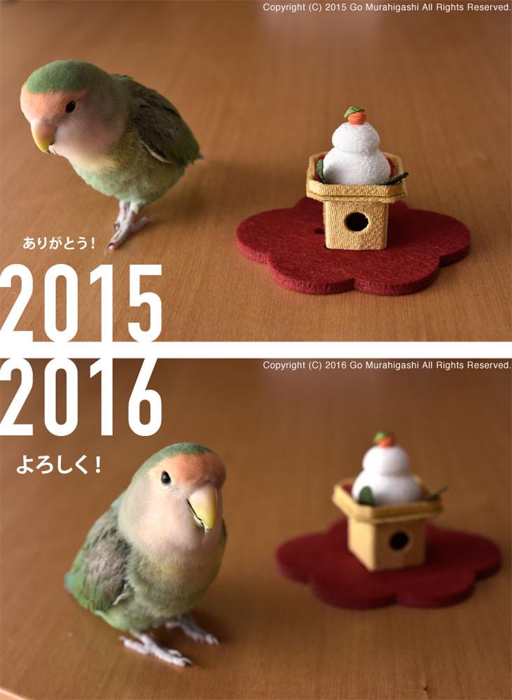 f:id:photosgo:20151231194556j:image:w450