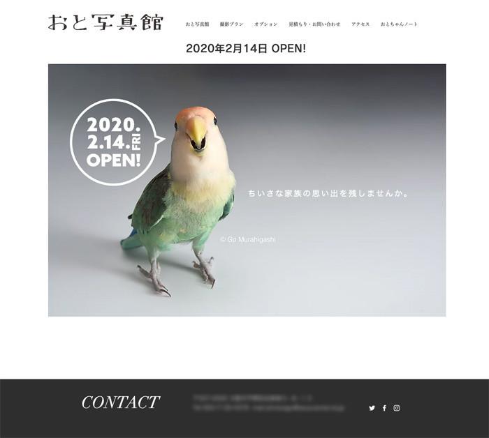 f:id:photosgo:20200203143604j:plain