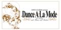 Dance A La Mode 2015