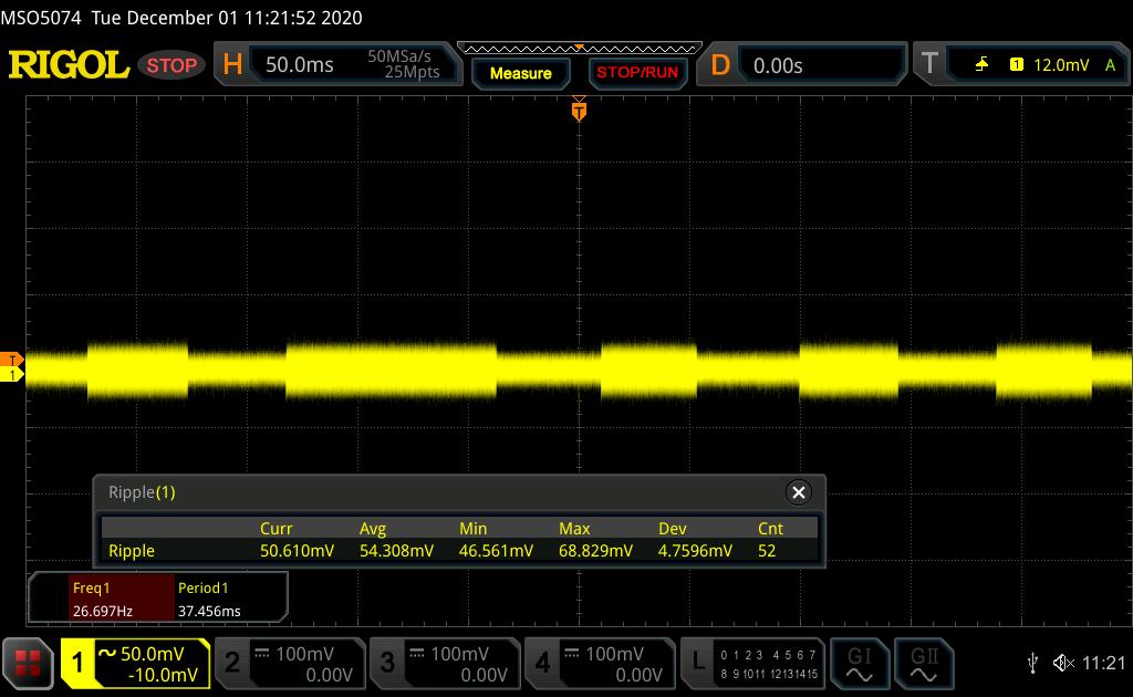 f:id:photosynth-inc:20201224100717p:plain:h250