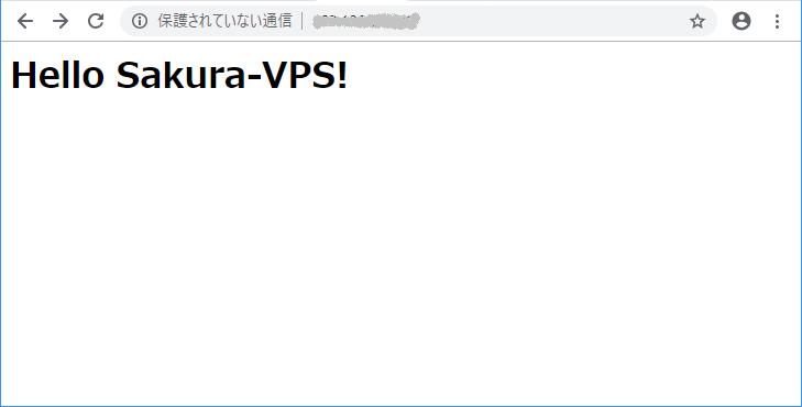 f:id:php-7com:20181111115446j:plain