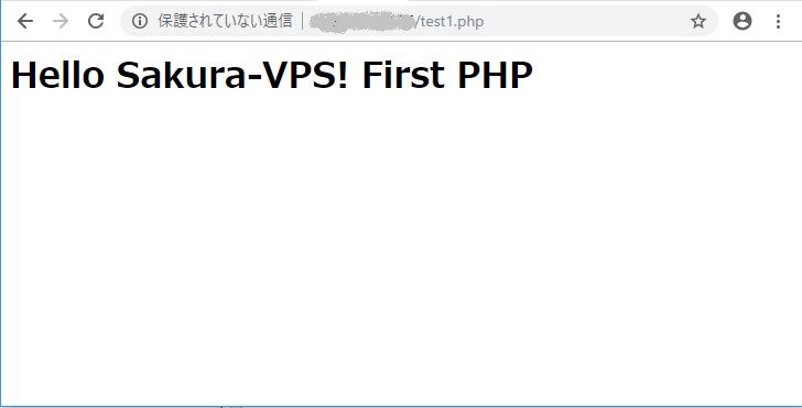 f:id:php-7com:20181111121326j:plain