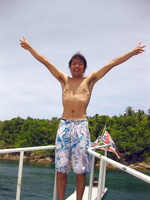 https://cdn-ak.f.st-hatena.com/images/fotolife/p/phuket_bluemarine/20190825/20190825170642.jpg