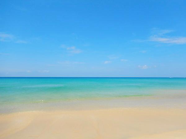 f:id:phuket_bluemarine:20190929122902j:plain