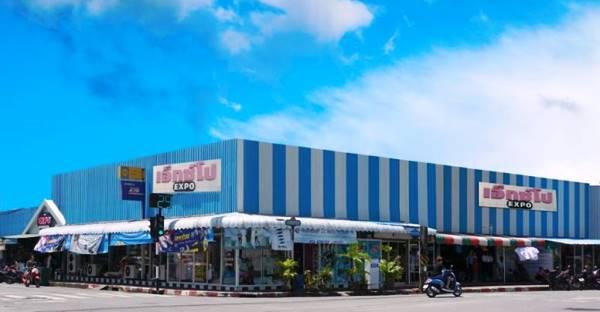 f:id:phuket_bluemarine:20191024161135j:plain