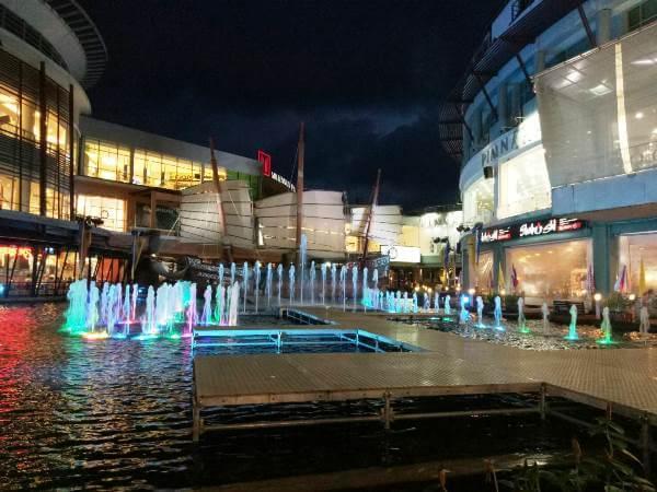 f:id:phuket_bluemarine:20191129114344j:plain