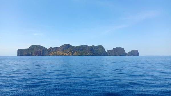 f:id:phuket_bluemarine:20210312133434j:plain