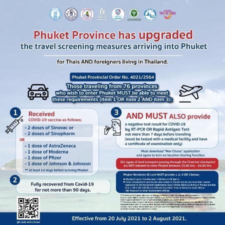 f:id:phuket_bluemarine:20210720152406j:plain