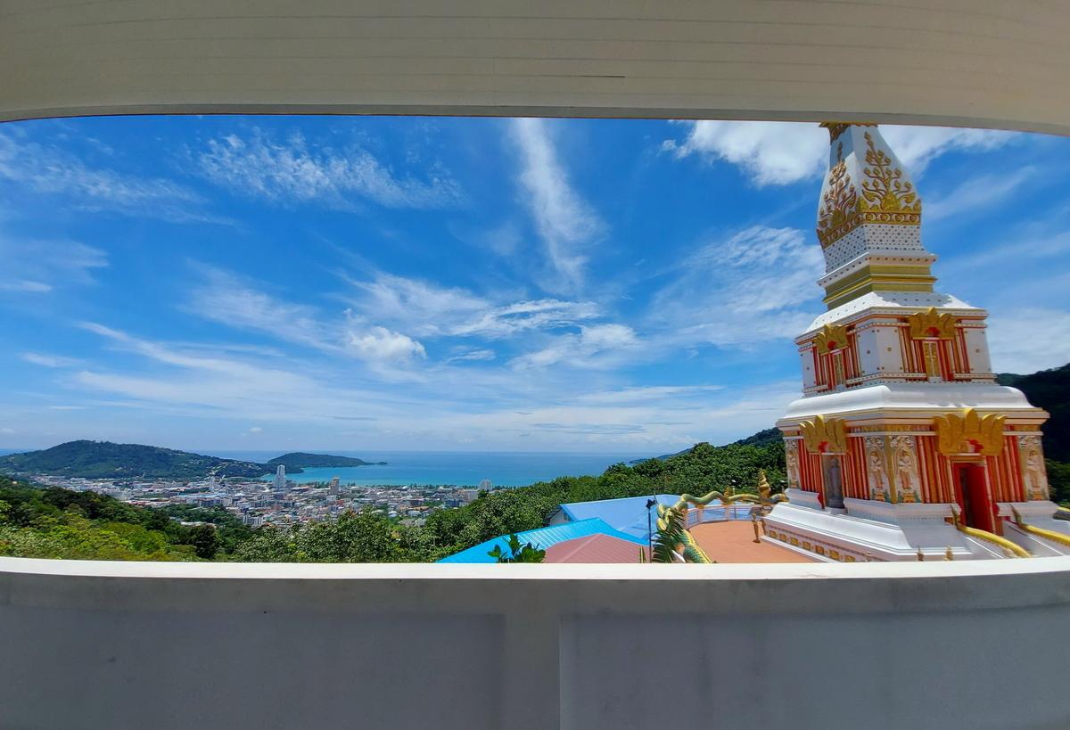 f:id:phuket_bluemarine:20210904181513j:plain