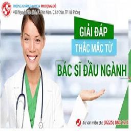 f:id:phuongdophongkham:20201120163316j:plain