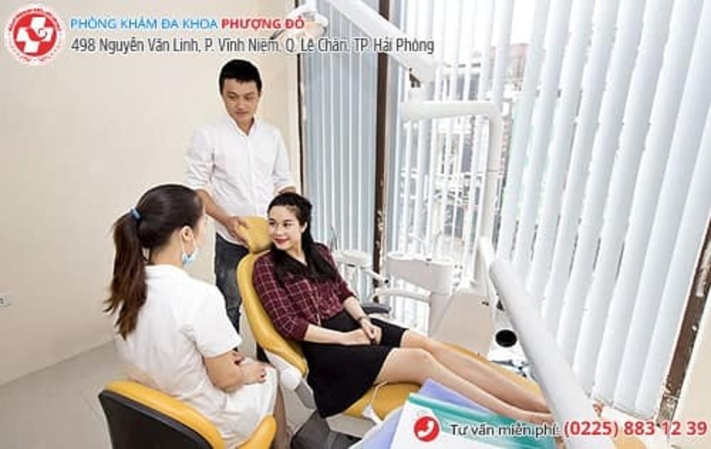 f:id:phuongdophongkham:20201209165736j:plain