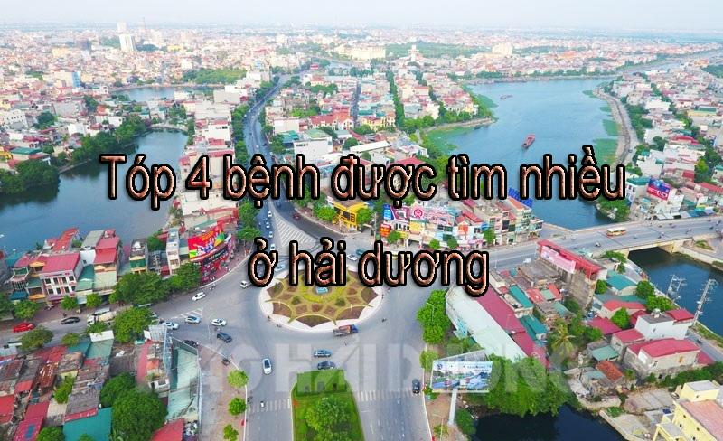 f:id:phuongdophongkham:20201221130114j:plain