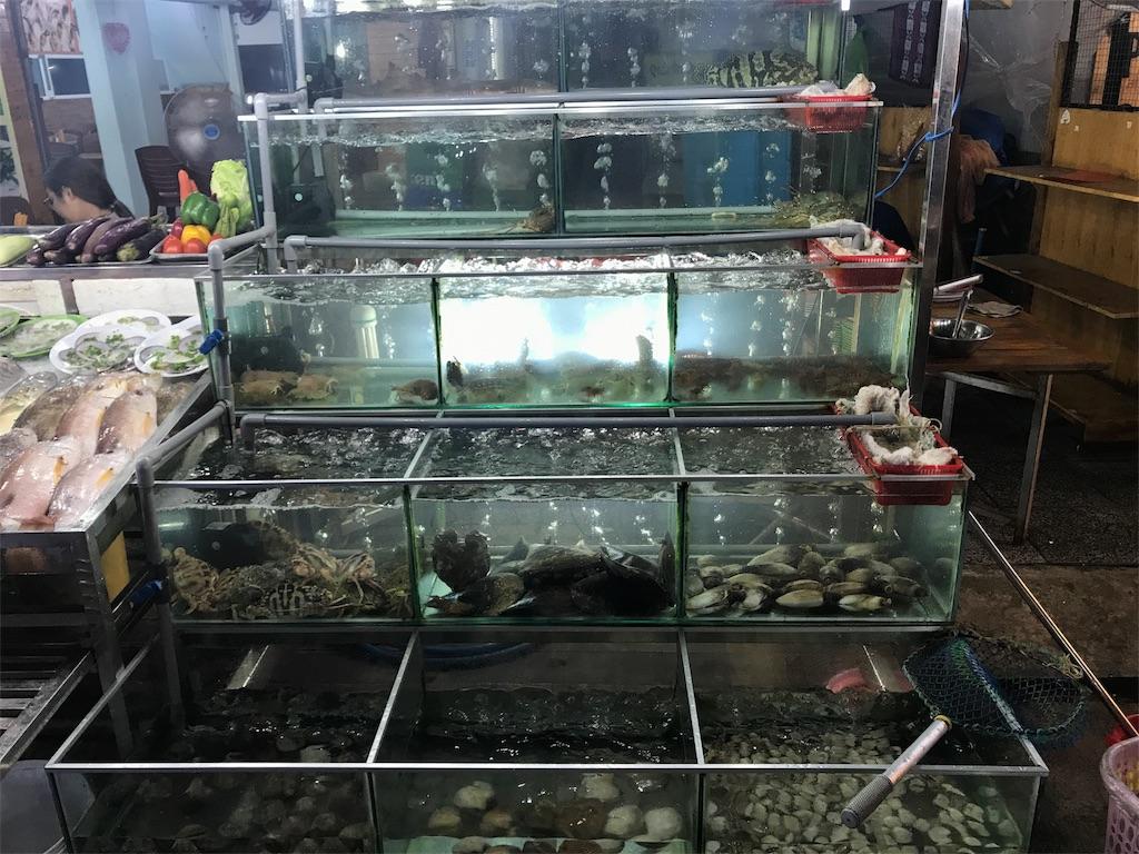f:id:phuquocseagift:20171210030211j:image