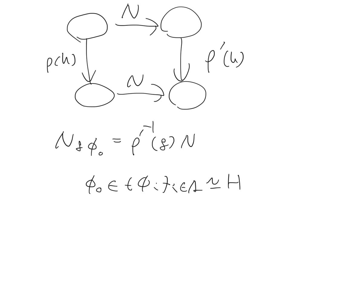 f:id:phykm:20210416203316p:plain