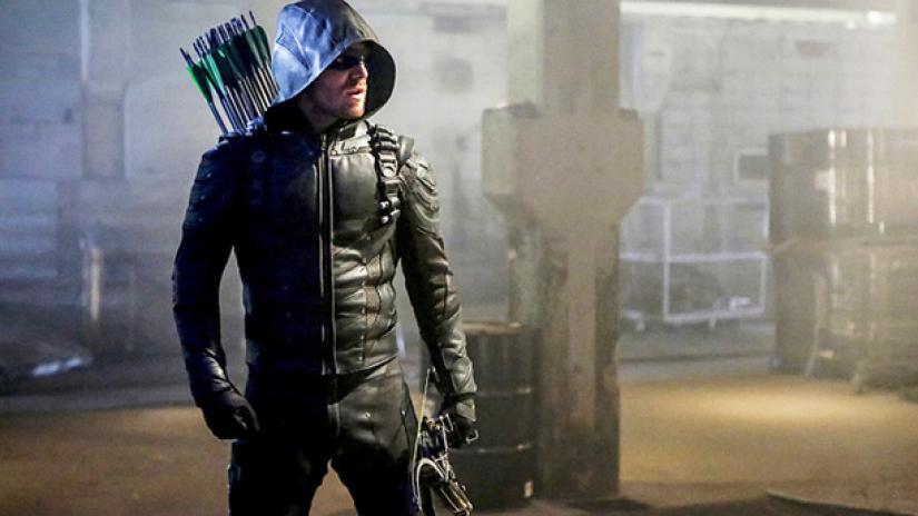 arrow season 5 episode 10 watch online free