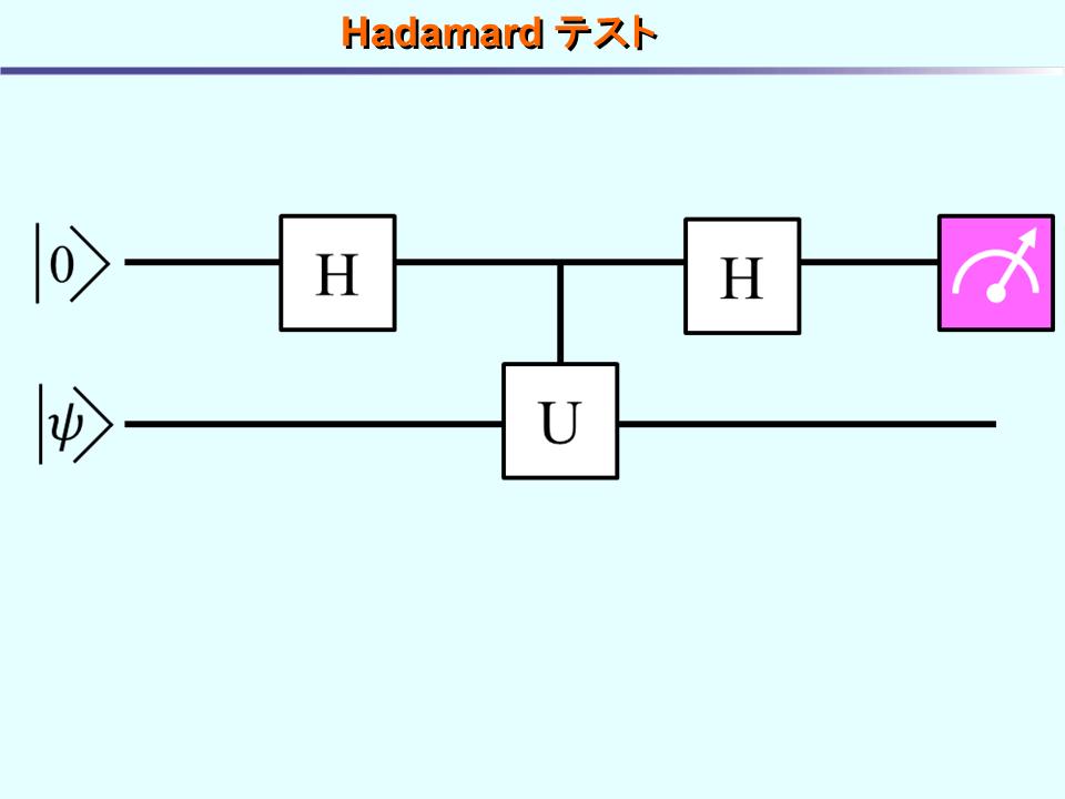 f:id:phymath1991:20190113185722p:plain:w300