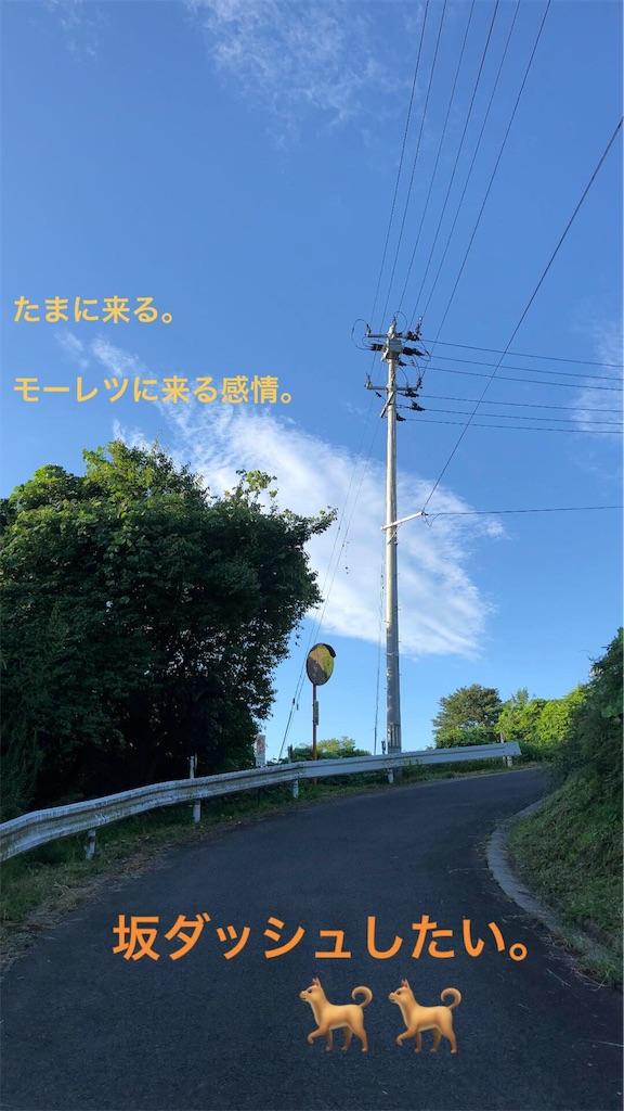 f:id:physical141yuko:20181004185406j:image