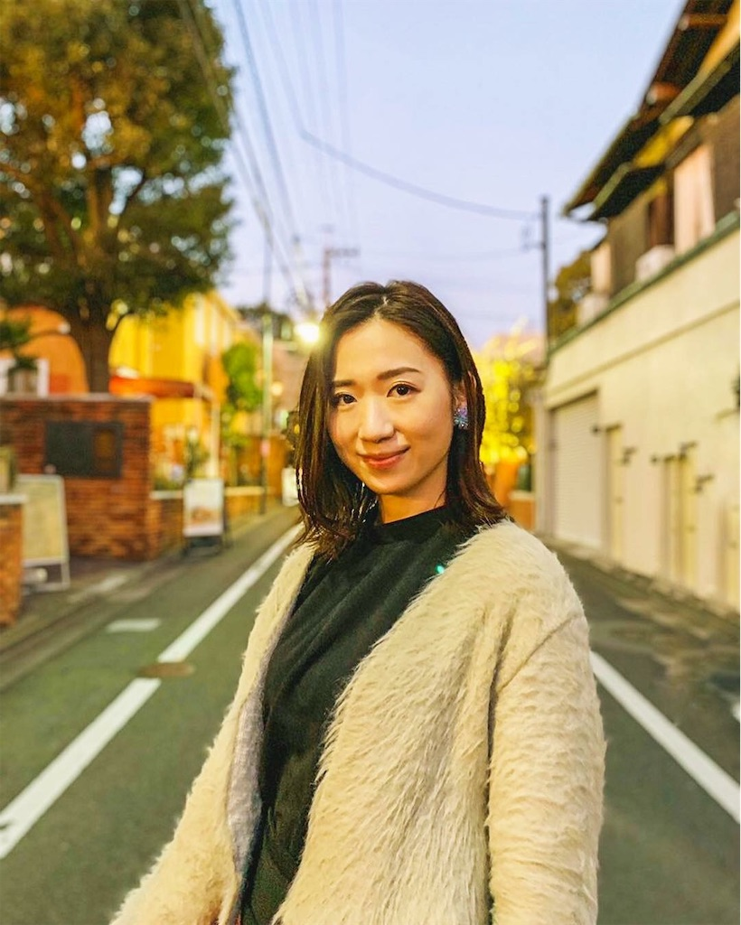 f:id:physical141yuko:20190114180740j:image