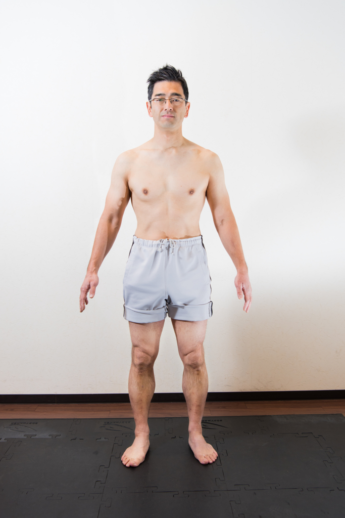 f:id:physicalist:20160805220954j:plain
