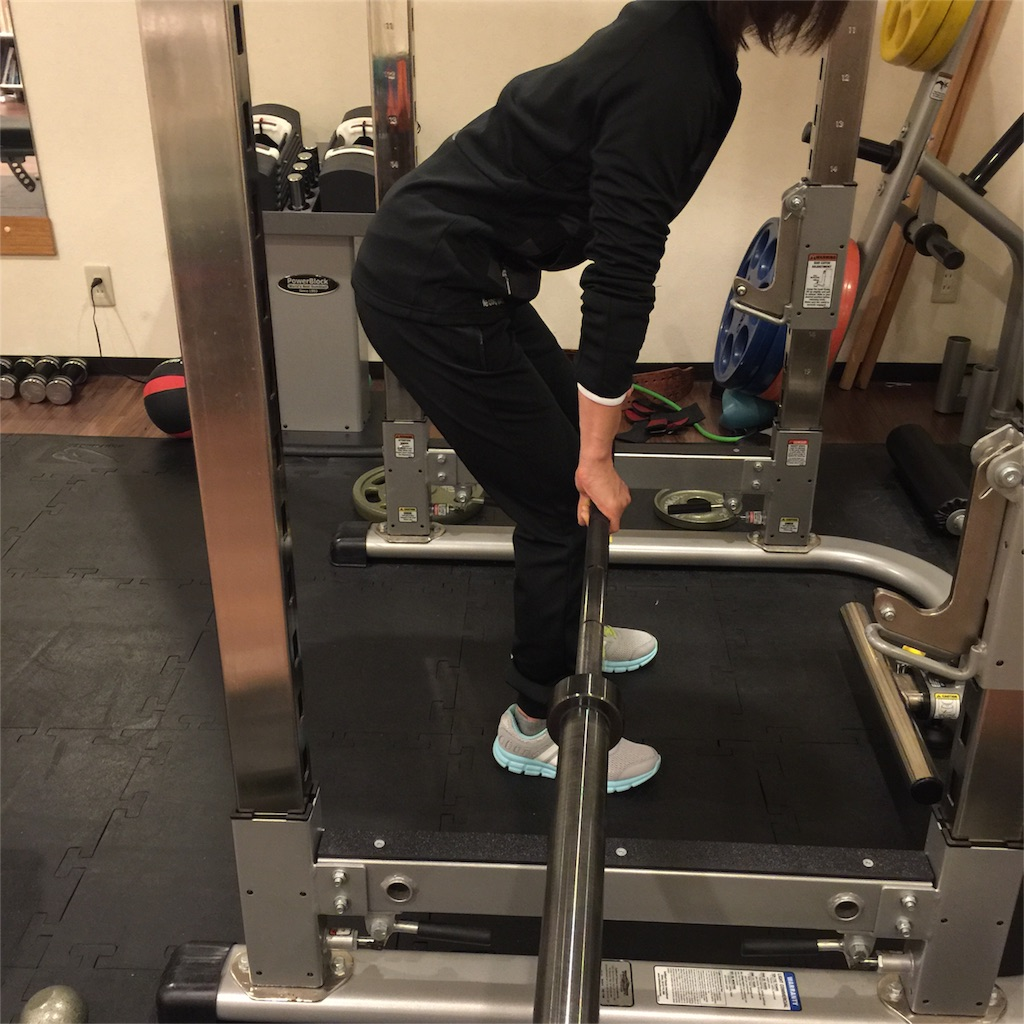 f:id:physicalist:20161119123913j:image