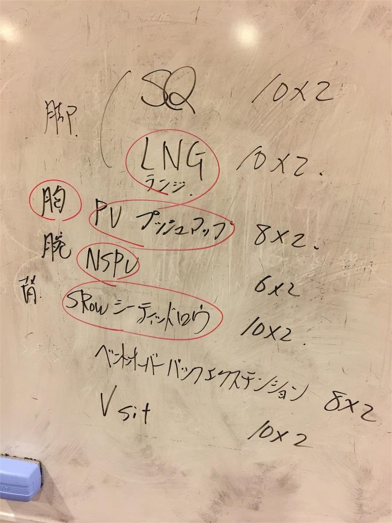 f:id:physicalist:20161121013843j:image