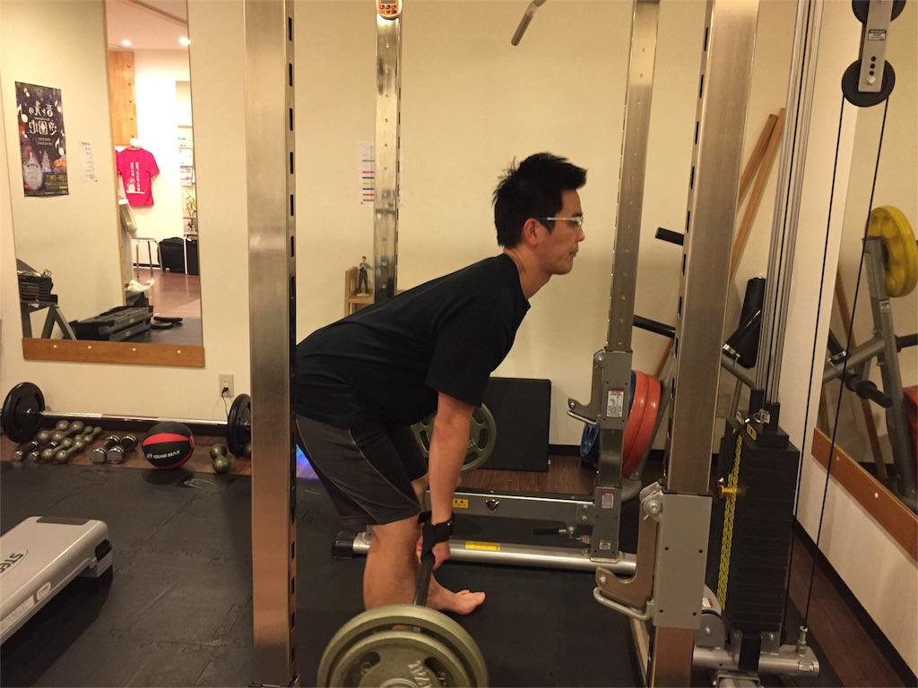 f:id:physicalist:20161216160711j:image