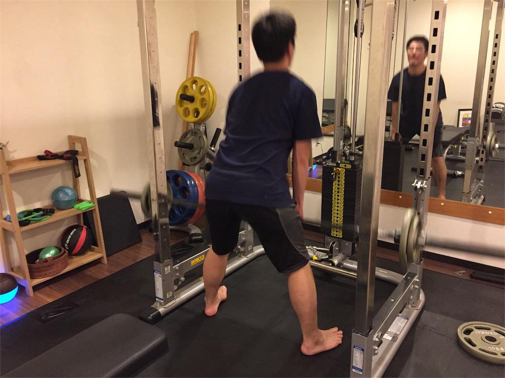 f:id:physicalist:20161219181213j:image