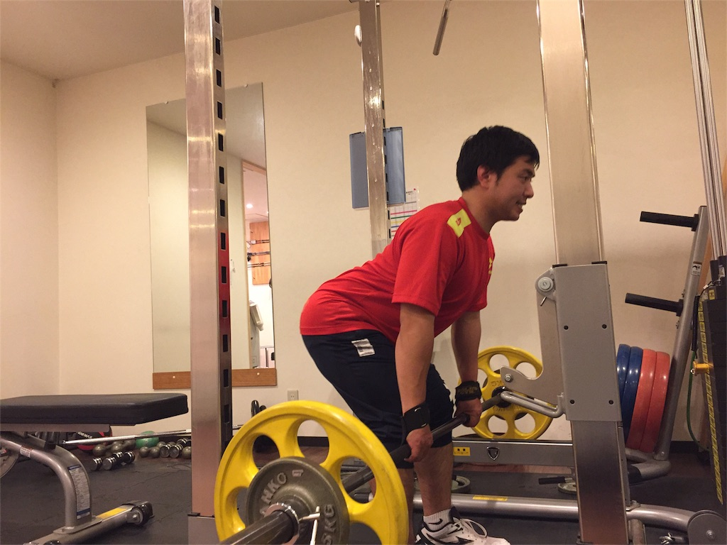 f:id:physicalist:20161226232714j:image