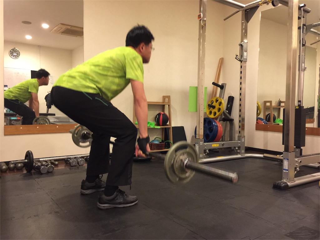 f:id:physicalist:20170116232150j:image
