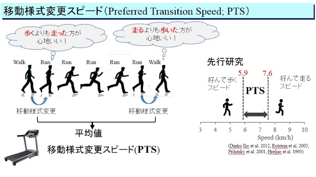 f:id:physicalist:20180330232949j:image