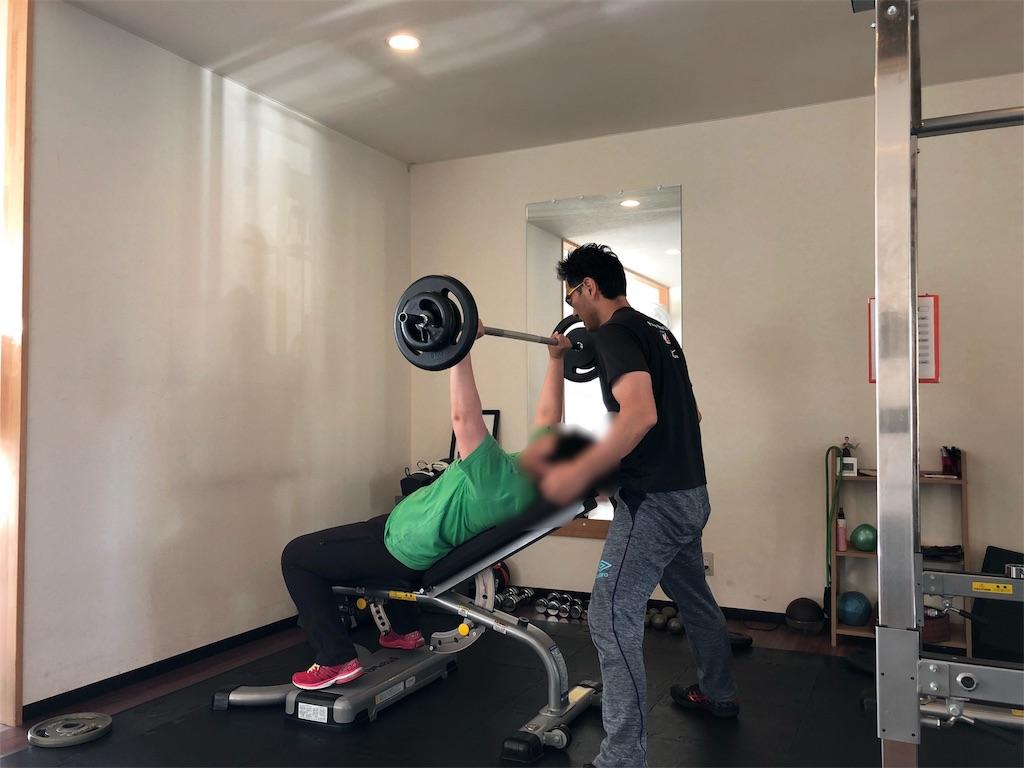 f:id:physicalist:20180616221402j:image