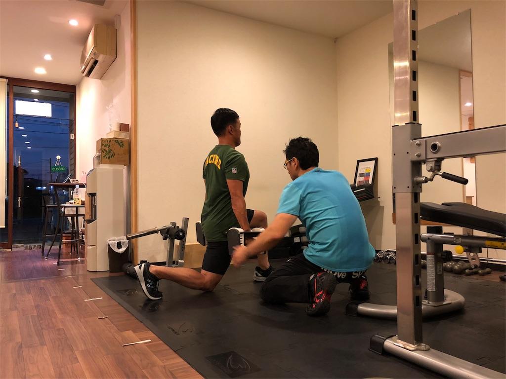 f:id:physicalist:20180621221827j:image