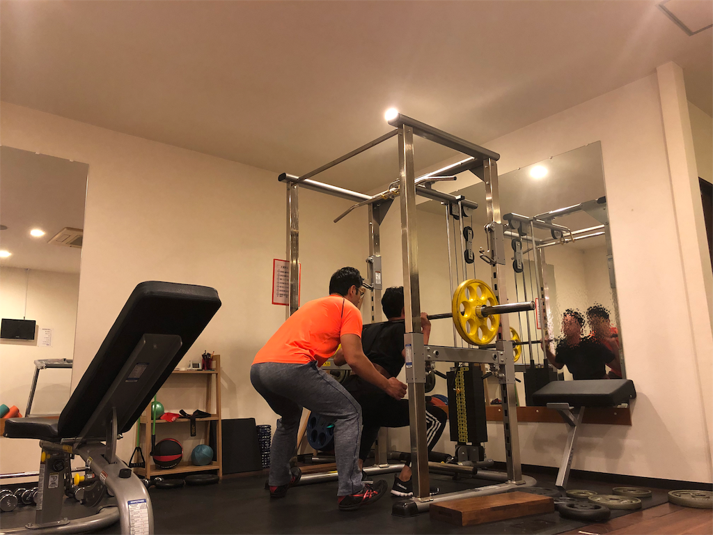 f:id:physicalist:20181020063245p:image