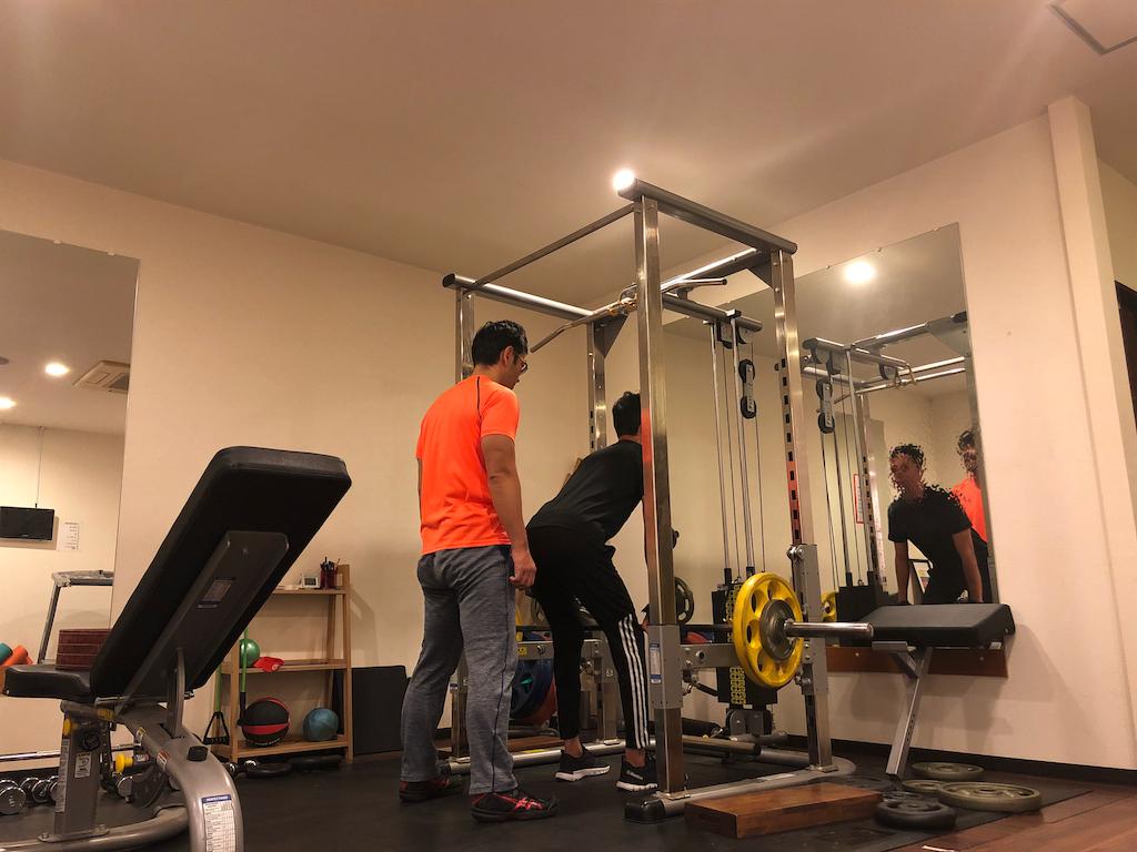 f:id:physicalist:20181020063258p:image