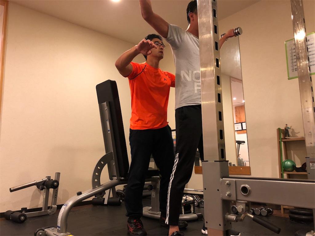 f:id:physicalist:20181023235737j:image
