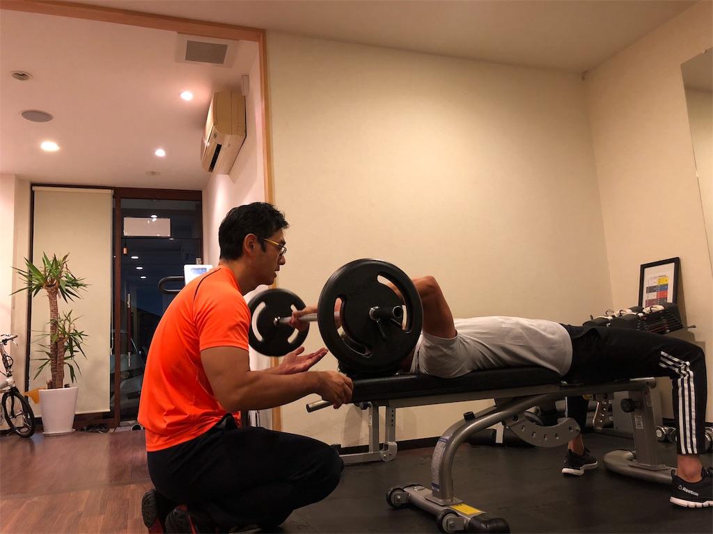 f:id:physicalist:20181023235812j:image