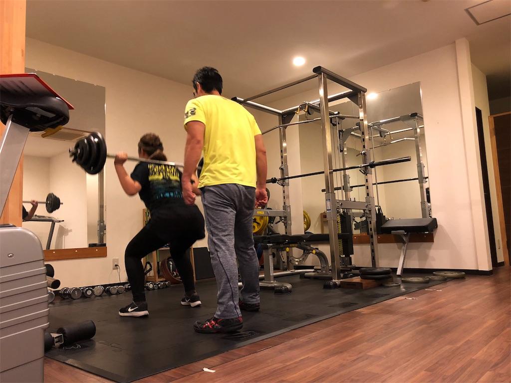 f:id:physicalist:20181025004729j:image
