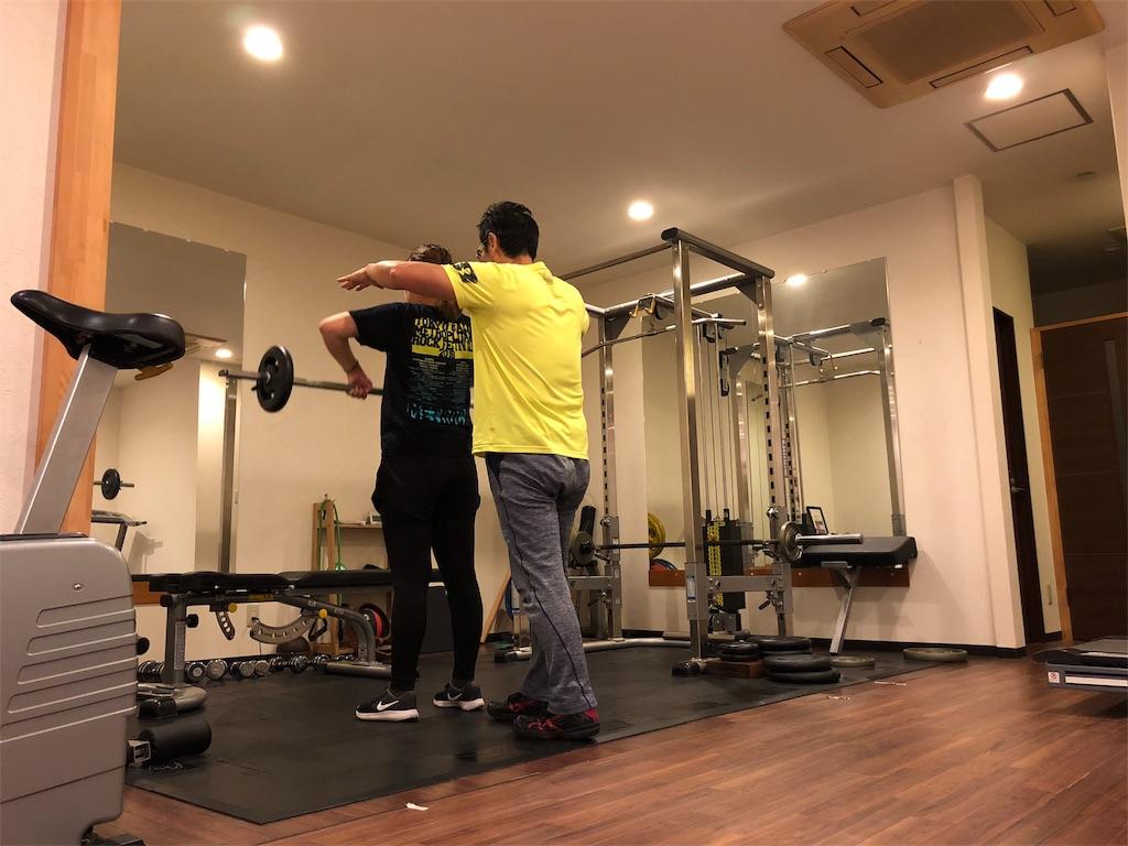 f:id:physicalist:20181025004747j:image